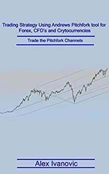 Bok om pitchfork indikatorn