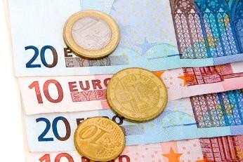 fx handel med euro
