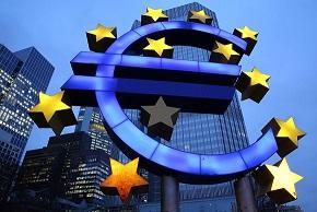 Investera i Euro