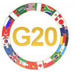 G20 och regulering av valuta