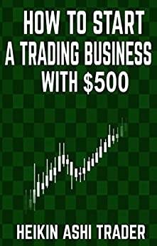 Hur man börjar en trading business
