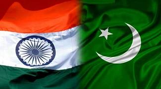 Indien hotar Pakistan med kärnvapen efter de dödliga attackerna i Sri Lanka