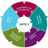 MIFIDII - 5 pelare