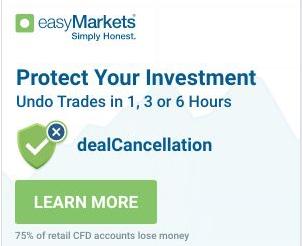 Skydda dina investeringar