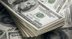 handla valuta med usd