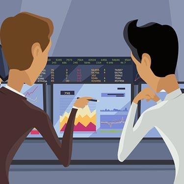 Amatör traders