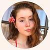 Amelie Wahlund - Investeringstjejen profilfoto
