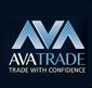 AvaTrade forex trading
