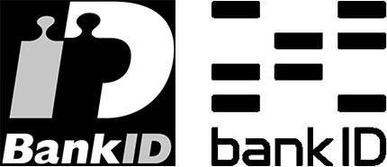 BankID för Sverige och Norge