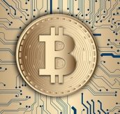 trading med bitcoin