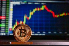 så blankar du bitcoin
