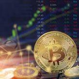 Bitcoin - valutahandel