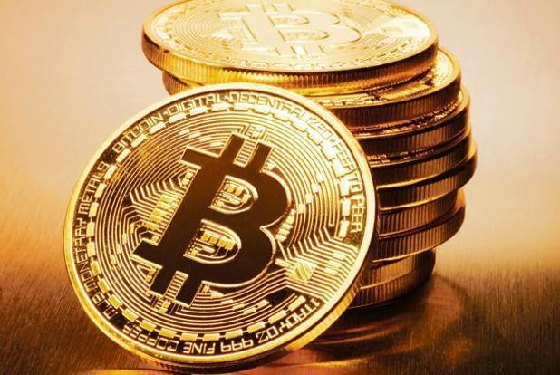 Vinstskatt och förlustavdrag för Kryptoinvsteringar
