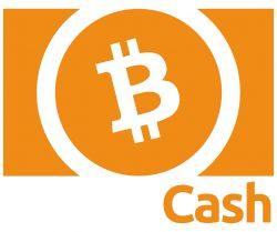 köpa bitcoin cash online