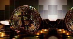 bitcoin nå över 4 miljoner