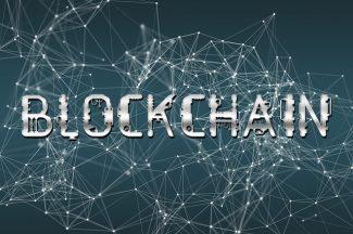 blockchain virtuella valutor