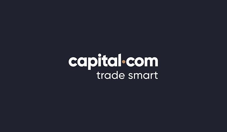 Nyheter om Capital