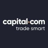 Capital - Handla smart