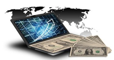 online trading usd