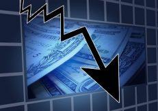 priset på usd för forex trading