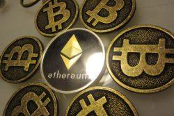 handla ethereum online
