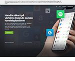eToro mobil valutahandel