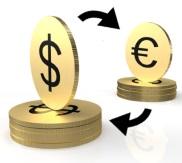 forex trading med eurusd