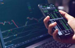 Glidande medelvärde och teknisk analys vid trading