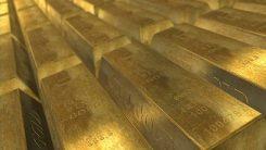 forex trading med guld