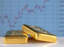 Guldtackor: En graf