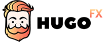 Hugo Fx logo