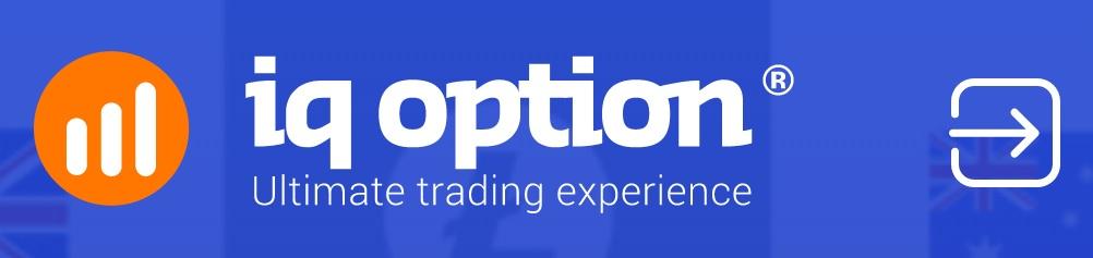valutahandel med iq option