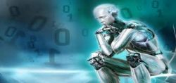 fördelar med trading robot för valutahandel