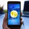 Köpa crypto med Swish-betalning