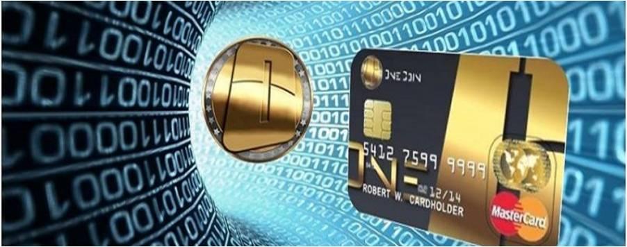 handla kryptovalutor online