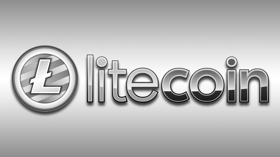 vad är litecoin?