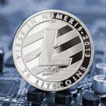Dukascopy lägger till Litecoin CFD'er till deras utbud