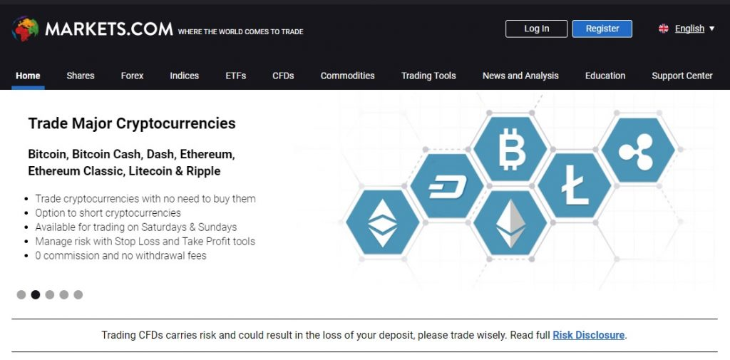 handla valuta online