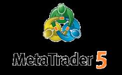 Meta Trader 5 logo