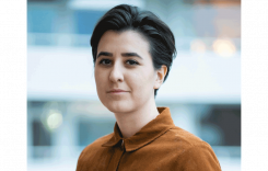 Monica Terzic - profilbild