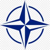 Nato logo - 400 pixlar
