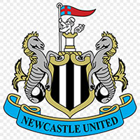 eToro sponsrar Newcastle United F.C.