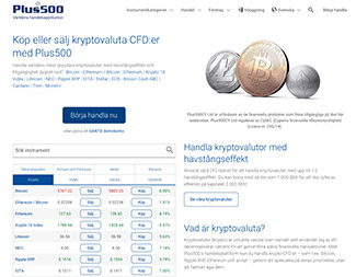 Cryptocurrencies such as Litecoin and Bitcoin