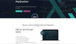 psyquation axitrader