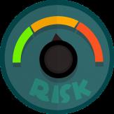 Risk kalkylator bild