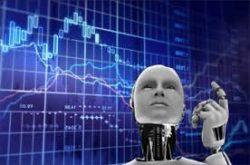 valutahandel med tradingrobot