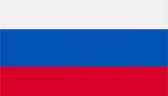Ryska flaggan