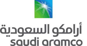 Saudi Amarco