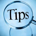 tips för valutahandel online
