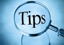 tips om valutahandel online